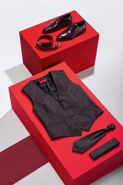 Nyakkendők és egyéb kiegészítők