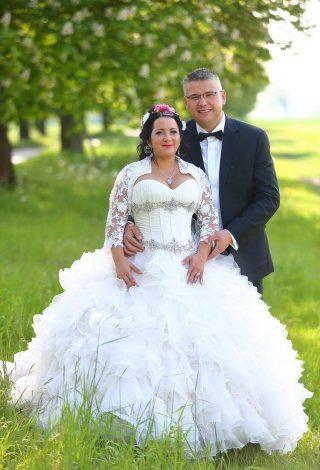 Angyaláti-Szabó Linda