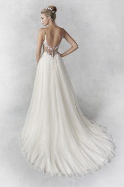 Menyasszonyi ruha » Ella Rosa » Sherry  429c9749ec