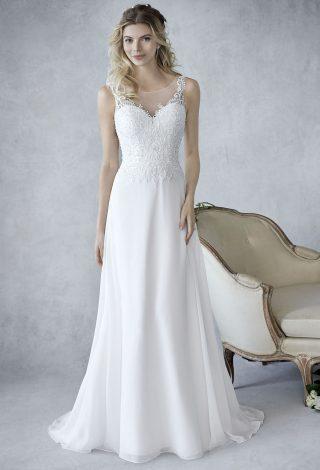 Menyasszonyi ruhák » Ella Rosa  d16c3a314f