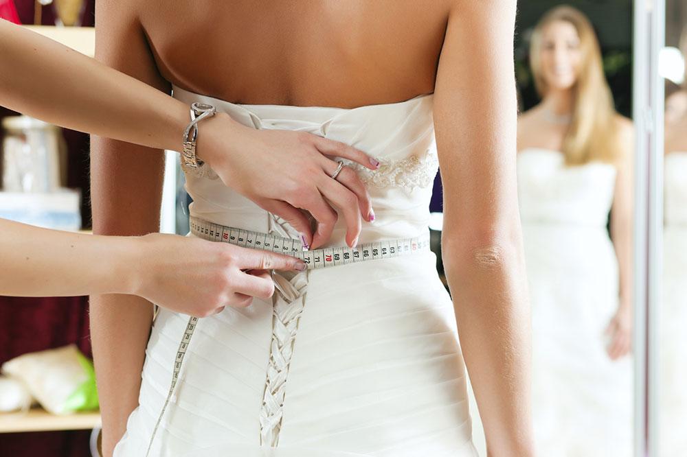 05e72a37a3 Hasznos tanácsok menyasszonyainknak » Mary's Esküvői Szalonok